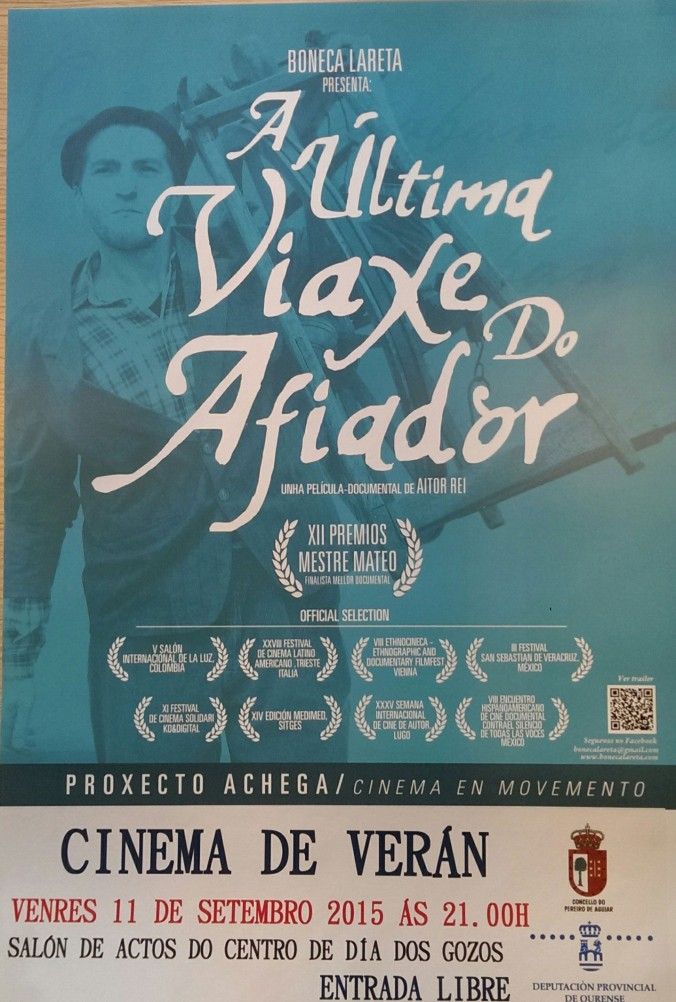 A-ultima-viaxe-do-afiador
